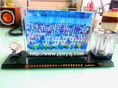 适合同学聚会的纪念品 sj-012