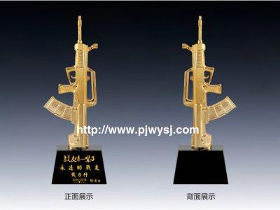 赠送退役军人纪念品 sj-068